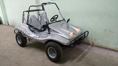 Mini Buggy É Com Martelos Buggys, Vários Modelo A Escolha !!