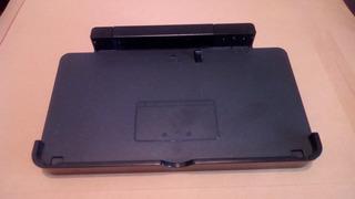 Base Cargador Ds 3d Original Usado