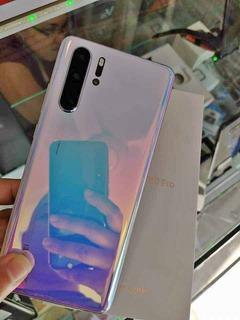 Huawei P30 Pro, 8ram 256gb
