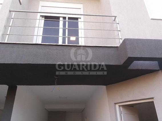 Casa - Tristeza - Ref: 43789 - V-43789