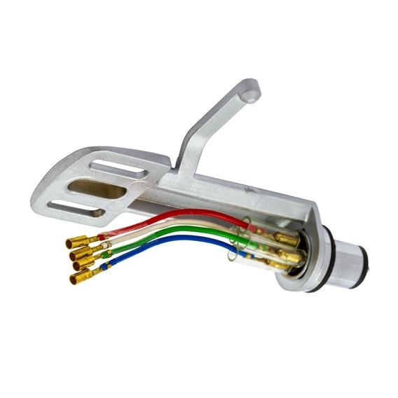 Cabeçote Para Toca-disco Ion Ion Twmt32003010