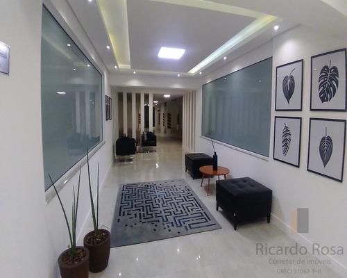 Imagem 1 de 30 de Vendo Excelente Apartamento No Centro De Itajubá, Com 3 Quartos Sendo 1 Suíte, 2 Vagas Na Garagem E 2000 M² De Área De Lazer - Ap00025 - 34559796