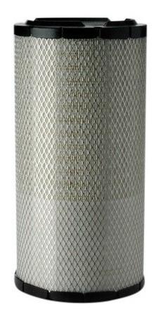 P777638 Filtro Donaldson Aire Radial Externo