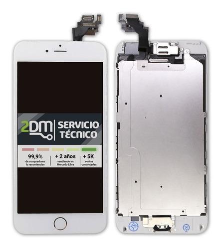 Display Pantalla iPhone 5 5s 5c Se 6 6plus 6s 7 8 X Xr Xs 11