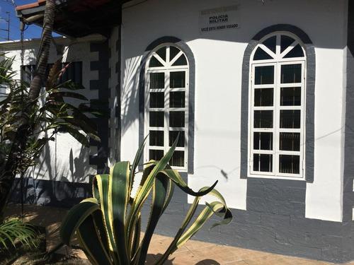 Imagem 1 de 14 de Casa Bairro Cariru