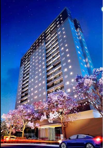 Apartamento Com 2 Dorms, Parque Viana, Barueri - R$ 230 Mil, Cod: 326 - V326