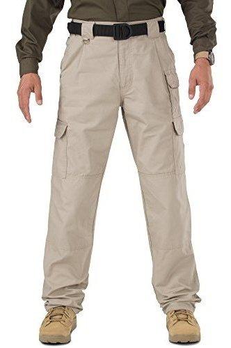 Venta Pantalones Tacticos 5 11 Para Hombre En Stock