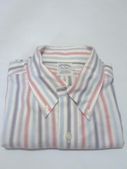 Camisa Brooks Brothers Original