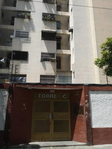 Apartamento En Venta Base Aragua 04144476119