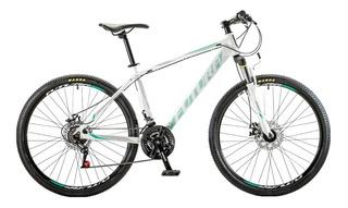 Bicicleta Futura Mantis R27.5 Mountain Bike 24v Alum Cuota