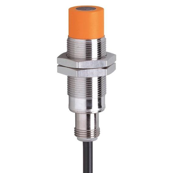 Sensor Inductivo Proximida M18 Met Pnpna Ig7105-soultec