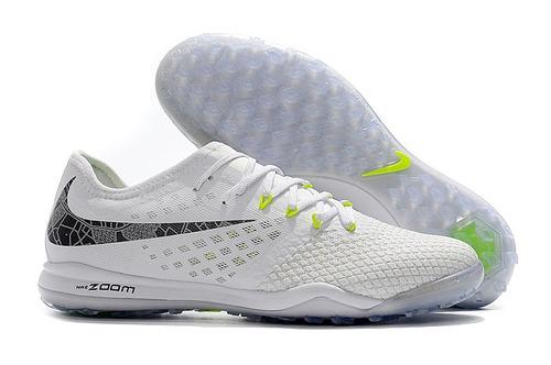 48fda473eff4a Nike Hypervenom Phantom Iii Society - Chuteiras Nike para Adultos no ...