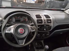 Fiat Palio 1.4 Nuevo Attractive Pack Top 85cv Fl