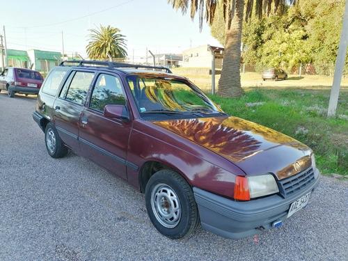 Chevrolet Ipanema 1994 1.8 Gl