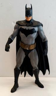 Dc Direct Batman Alex Roos Loose
