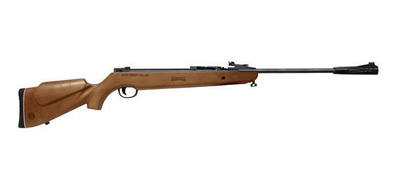 Rifle Rm-7000 7 Tiros Magnum Madera Resorte Cal 5.5 Mendoza