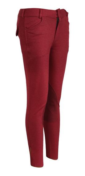 Pantalones Para Montar Caballos Mercadolibre Com Mx