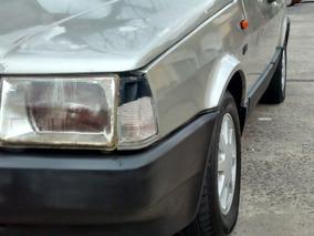 Fiat Regata 1.6 Sc Gnc Muy Buen Estado