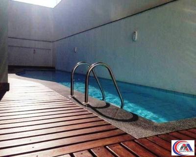 Apartamento - Ap00011 - 2345392