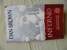 Inferno (livro Em Francês)