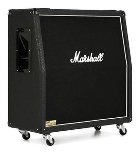 Gabinete Caja Guitarra 280w (envio Gratis) 1960av Marshall