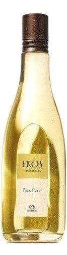 Perfume Frescor Ekos Maracuyá 150ml Na - mL a $293