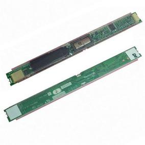 Inverter Sony Vgn-nw Vgn-cs Series 144569111 Tamura Hbl-0381