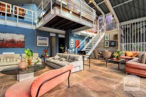 Imagem 1 de 15 de Casa Em Condomínio À Venda No Ville De Montagne - Código 328413 - 328413
