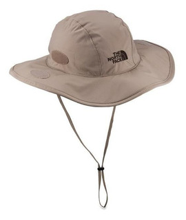 Sombrero The North Face Hyvent Impermeable .patagonia,marmot