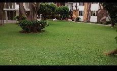 Casa En Condominio En Residencial La Palma / Jiutepec - Cam-1253-cd
