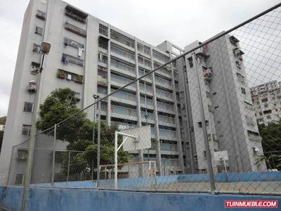 Apartamentos En Venta Dr Gg Mls #19-4046 ---- 04242326013