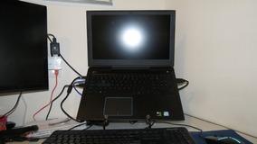 Notebook Gamer Dell G7 15