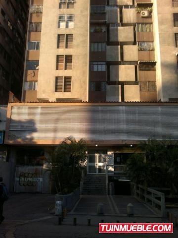 Apartamentos En Venta Rent A House Codigo. 16-12198