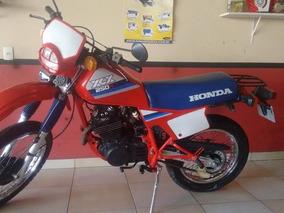 Xlx 250 1987