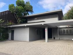 Casa Em Alto De Pinheiros, São Paulo/sp De 475m² À Venda Por R$ 5.990.000,00 Ou Para Locação R$ 22.000,00/mes - Ca193241