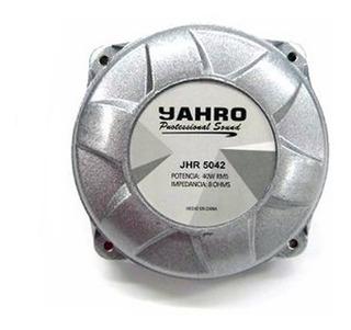 Driver Para Auto Jahro Jhr-5042 Audiocar