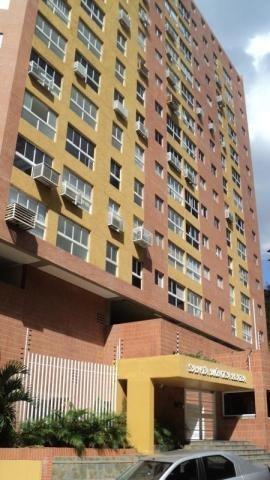 Apartamentos En Venta Mls #19-13518 Yb