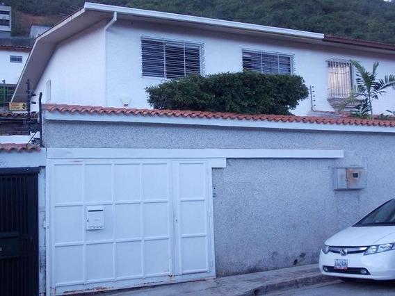 Alto Prado Casa En Venta 18-943 Alexander G 04242091817