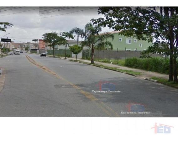 Ref.: 529 - Terrenos Em Osasco Para Venda - V529