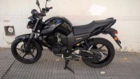 Yamaha Fz 16 Excelente Estado!!!!