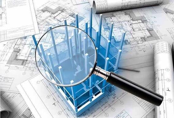 Perito Judicial (engenheiro)e Assistente Técnico - Curso
