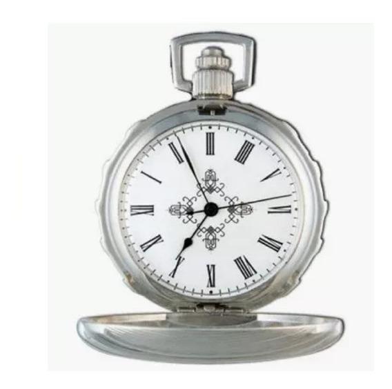 Coleção Relógios Históricos - Proust - Novo !!!
