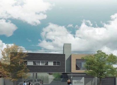 Se Vende Duplex En Complejo Los Aromos