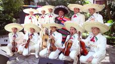 Mariachis Mexicanos En Bs As Y Caba 1554527200 /1553207200.