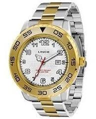 Relógio Lince Masculino Mrt4335l
