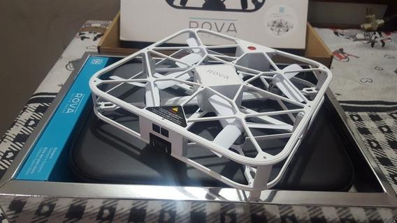 Drone Rova Selfie Drone Usa