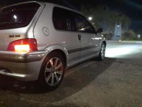Peugeot 106 1.4 Xs Sport