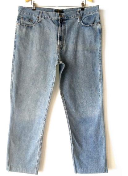 Calça Jeans Polo Play 54 Masculino Masculina Promocao Oferta