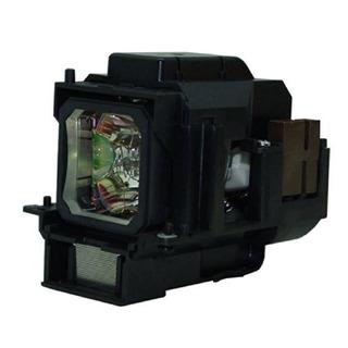 Nec Replacement Projector Lamp Para Vt70lp 50025479 Con Carc