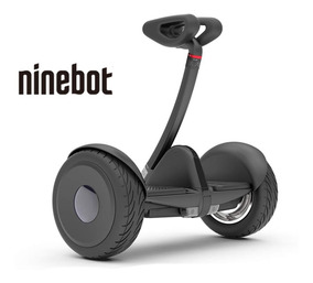 Skate Hoverboard Ydtech Ninebot Minipro Diciclo